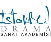 İstanbul Drama ile Çocuk Atölyelerimiz