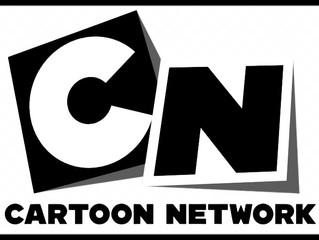 Cartoon Network'te Sosyal Müzik
