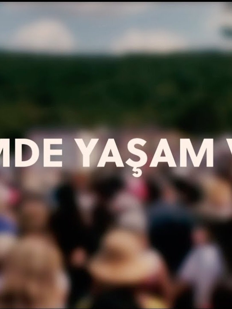 Beste Atölyesi - Kayaköy
