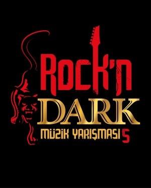 Rock'n Dark