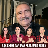 AŞK ENGEL TANIMAZ KAPAK SON EŞİT.tif