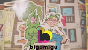 Bigumigu'da Sosyal Müzik