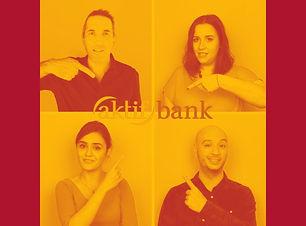 aktif%20bank%20thumb_edited.jpg