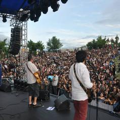 AAAL Fest