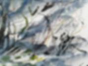 Wind, dc garden.jpg