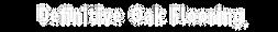 Definitive Oak Flooring_Light_Text.png