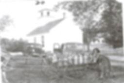 milk wagon.jpg