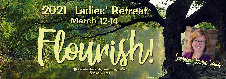2021 Ladies Retreat Slider.jpg