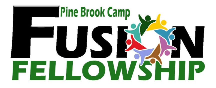 Fusion Fellowship logo.jpg
