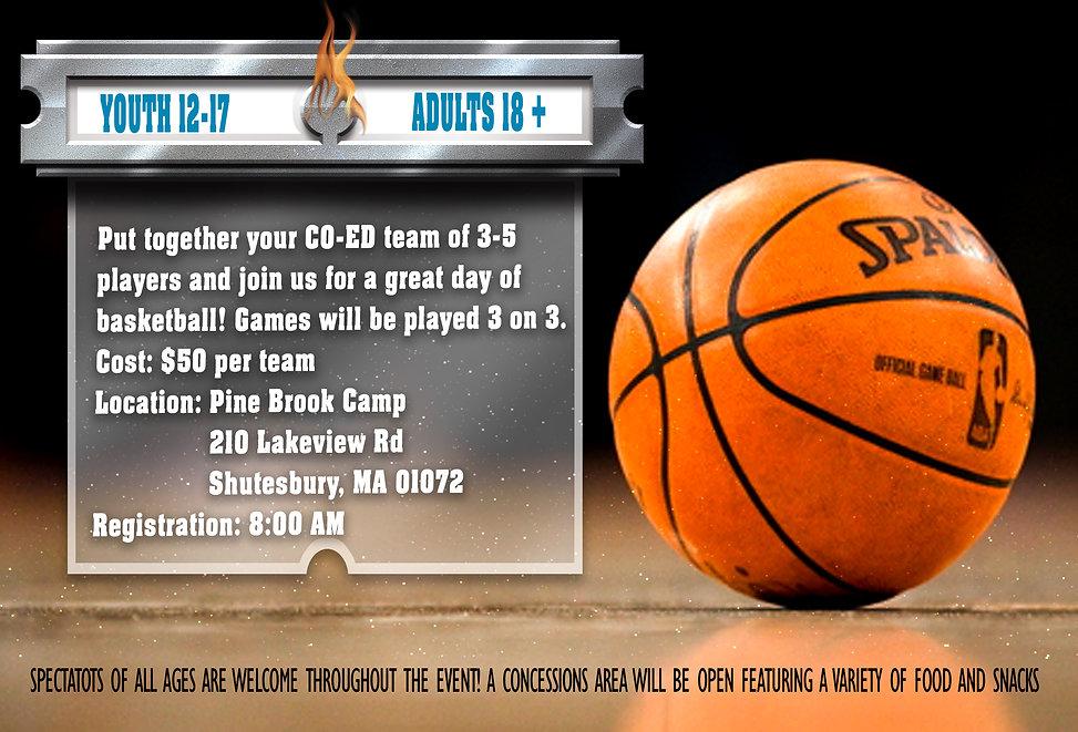 2020-Basketball-Flyer.jpg