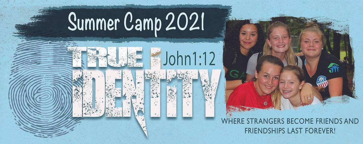 Summer Camp Slider 2021.jpg