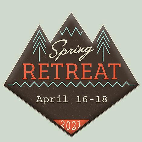 Spring Teen Retreat web.jpg