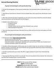 Retreat-Planning-Checklist.jpg