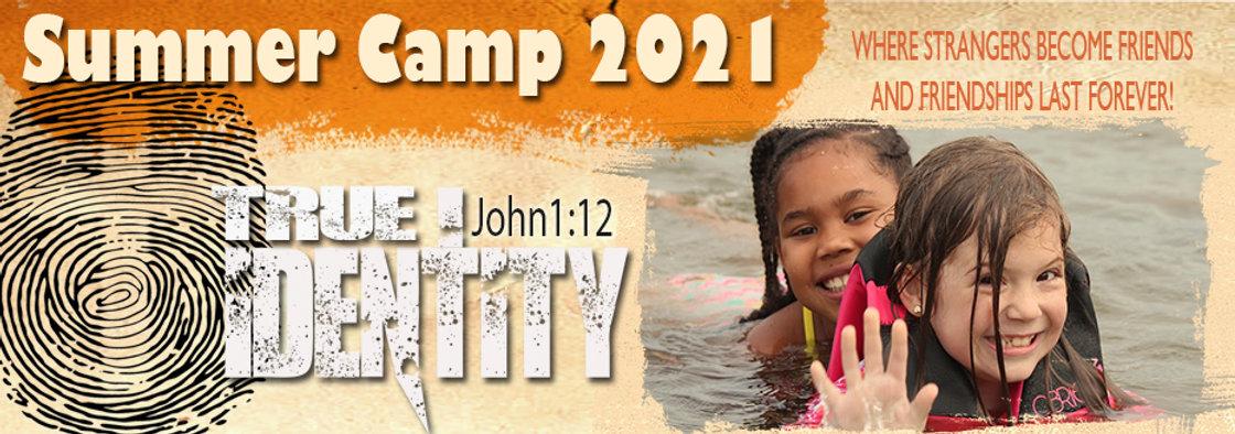 2021 Summer Camp Slider.jpg