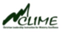 CLIME logo.jpg