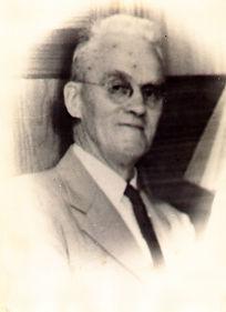 Rev. Dixon.jpg