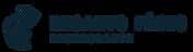 logo-fabo-2.png