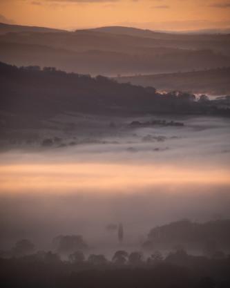 Bromfield Inversion