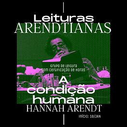 Leituras Arendtianas.jpeg