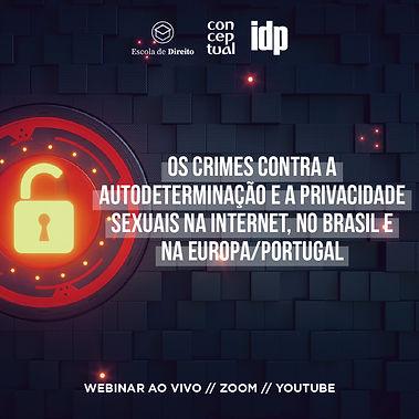 CARD_01_Crimes Contra a Autodeterminaça