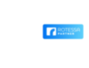 Rotessa-Partnership-Badge-Full-Colour ce