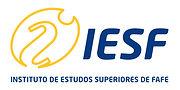 logo iesf.jpg