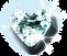 jewel-heart_200942.png