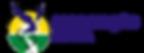 Águia-Logotipo-shadow.png