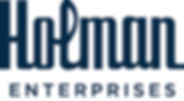 2016_Holman Enterprises-Navy.jpg