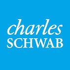 Charles Schwab logo_bright blue_800x600