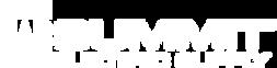summit-logo-9cb2cbbe7e6dd9ced0065ff02d32