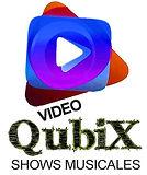 LOGO Qubix blanco 2.jpg