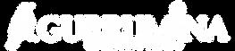 gurrumina_logo.png