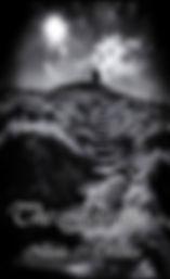 The Journey | Nicola C Stokes | White Light Publishing House