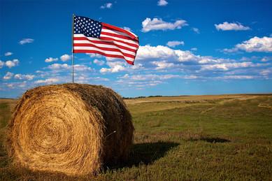 180416-2018-farm-bill-top2.jpg