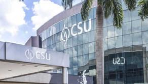 Lucro da CSU avança 45,2% e totaliza R$ 14,1 milhões no 4º trimestre