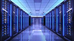 Depois de arrematar os data centers da Oi, Piemonte Holding compra data center  no Rio de Janeiro