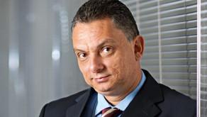 Sinqia compra negócio de BPO da Mercer