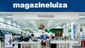 Magazine Luiza conclui aquisição de plataforma online de varejo VipCommerce