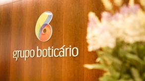Grupo Boticário compra GAVB