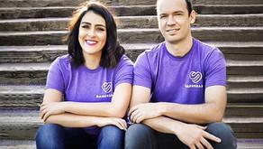 Startup com solução de identidade digital para proteger jogadores recebe aporte de R$ 3,2 milhões