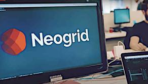 Neogrid anuncia aquisição da Arker, a terceira após IPO