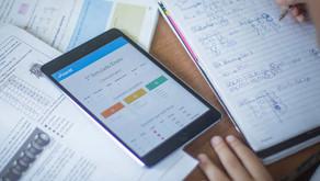 Vasta Educação, da Cogna, compra startup de avaliação digital Meritt
