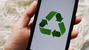 Cleantech que possui solução para reuso e reciclagem de equipamentos eletroeletrônicos capta R$650 m
