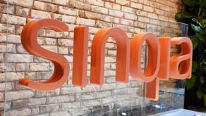 Ebitda da Sinqia sobe 168% no 2º trimestre e vai a recorde de R$ 19,7 milhões; receita avança 77%