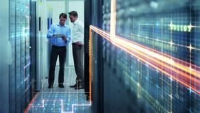 Data centers: Projeto prevê regime especial de tributação para incentivar instalação