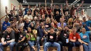 Plataforma de comunicação open-source recebe aporte de US$ 19 milhões
