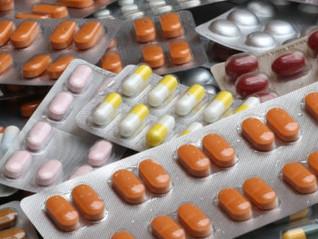 Afya adquire site de comparação de preços de medicamentos Cliquefarma por R$ 19 milhões