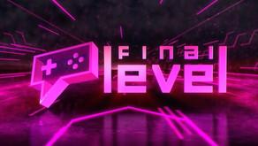Plataforma de entretenimento gamer recebe aporte de R$ 8,5 milhões