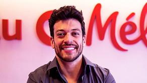 Méliuz anuncia aquisição de banco de criptoativos por R$ 25,9 milhões